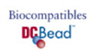 Biocompatibles