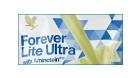 Forever Life Ultra