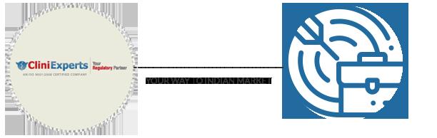 Cosmetics Registration in India (Form 42, 43) Renewals & Amendments