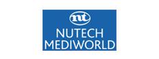 Nutech Mediworld