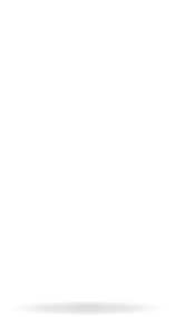 global-regulatory-service