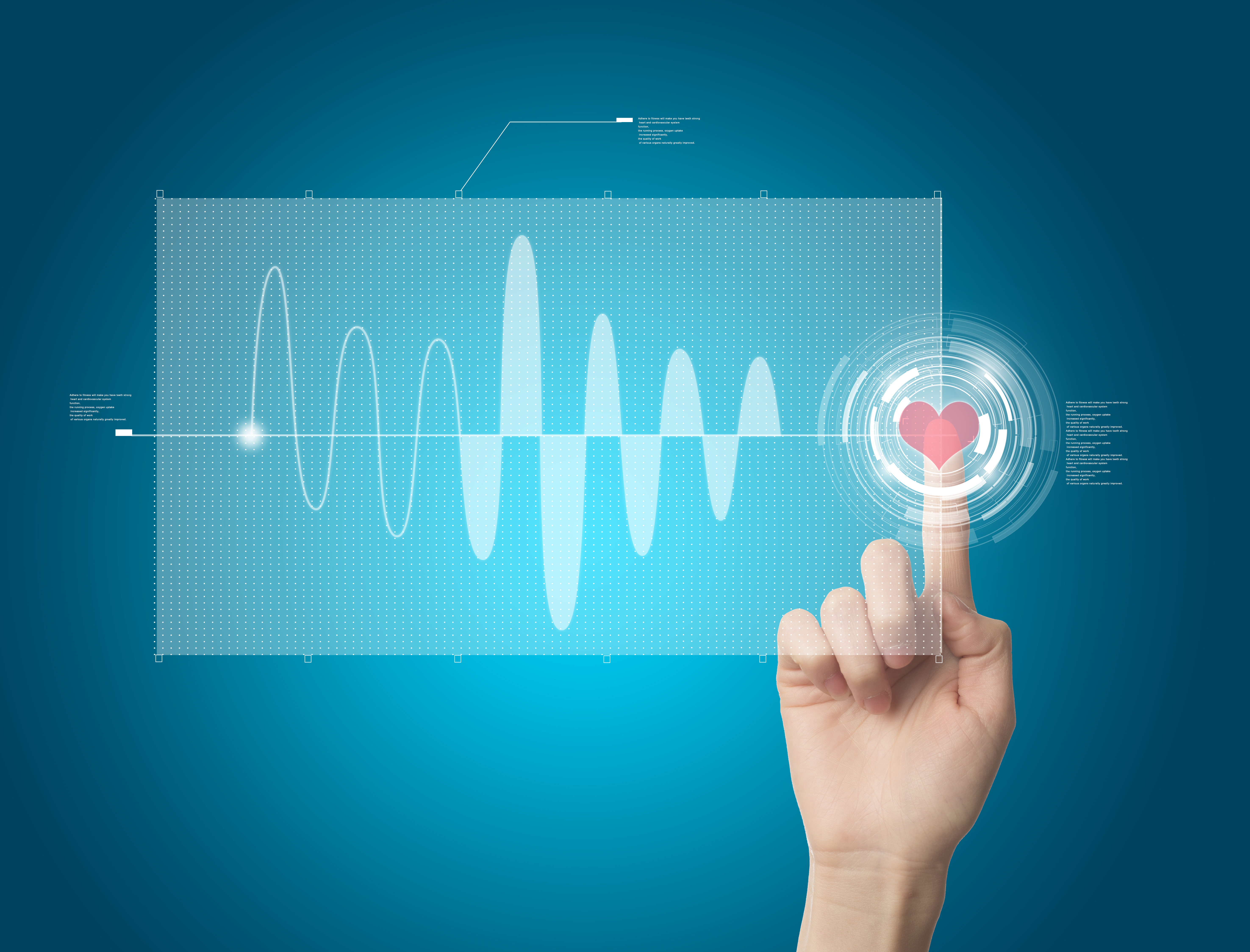 Medical Device Registration in India