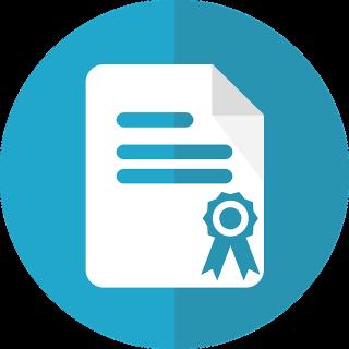Legal Metrology – Importer, Manufacturer and Packaging Registration