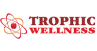 Trophic Wellness