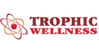 Trophic Wellness