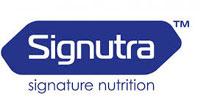 Signutra Signature Nutrition