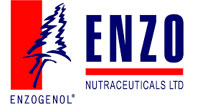 ENZO Nutraceuticals Ltd