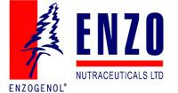 ENZO Nutraceuticals Ltd