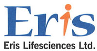 Eris Lifesciences Ltd.