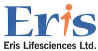 Eris Lifesciences Ltd.