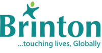 Brinton - Touching Lives, Globally