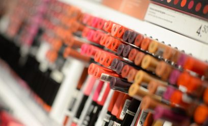 How recent Regulatory changes will impact Cosmetics Registration in India?