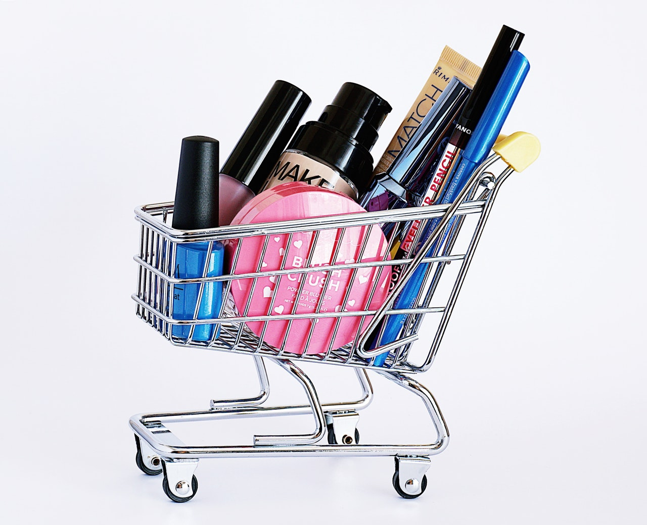 New Regulation introduced in Cosmetics Industry