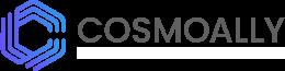 cosmoally-logo