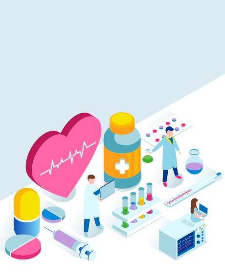 Drug – Import and Licence Registration