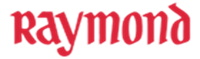 Raymond Consumer Care Pvt ltd