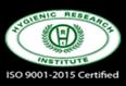 Hygienic Research Institute Pvt. Ltd.