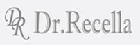 Dr Recella