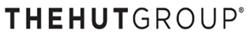 TheHut.com Ltd