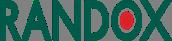 Randox Laboratories