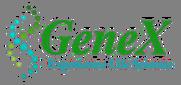 Genex India