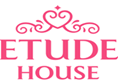 Etude House Team (Innisfree Cosmetics India Pvt. Ltd.)