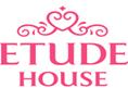 Etude House Team (Innisfree Cosmetics India Pvt. Ltd.)