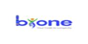 Bione Ventures Pvt ltd