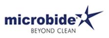 Microbide