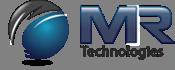 MR technologies