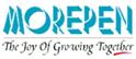 Morepen Laboratories Ltd.