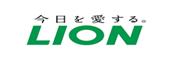 Lion Corporation