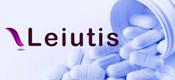 Leuitis Pharma