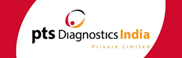 PTS DIAGNOSTICS INDIA PRIVATE LIMITED