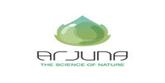Arjuna Naturals Pvt ltd