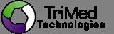 Trimed Solutions (I) Pvt. Ltd.