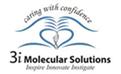 3i Molecular Solutions