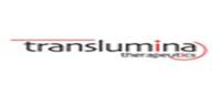 Translumin Therapeutics