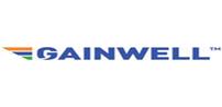 Gainwell Industries