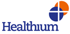Healthium Medtech Pvt. Ltd.