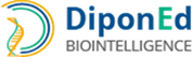 DiponEd Biointelligence LLP