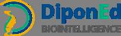 DiponEd Biointelligence LLP