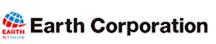 Earth Corporation