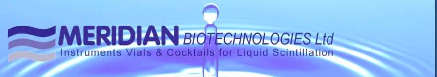 Meridian Biotech
