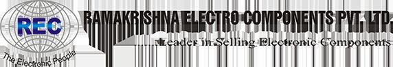 Rama Krishan Electro Components Pvt ltd