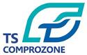 TS Comprozone Pvt Ltd