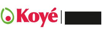 KOYE Pharmaceuticals Pvt. Ltd.