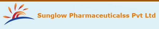 sunglow pharmaseuticals pvt ltd