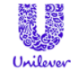 Unifield