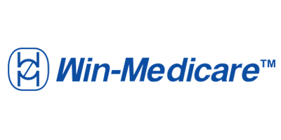 winmedicare.com